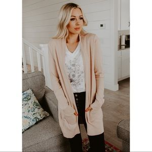 """One Loved Babe 
